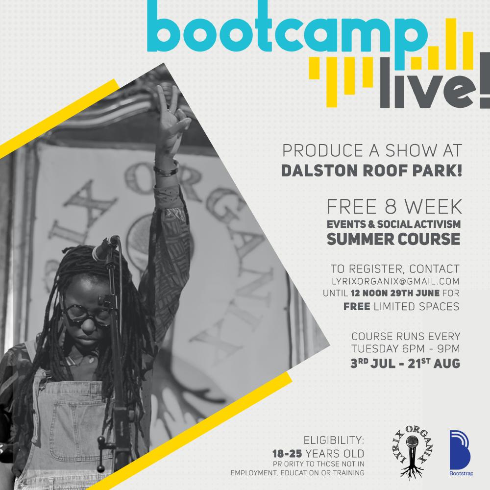 Bootcamp live flyer_instagram