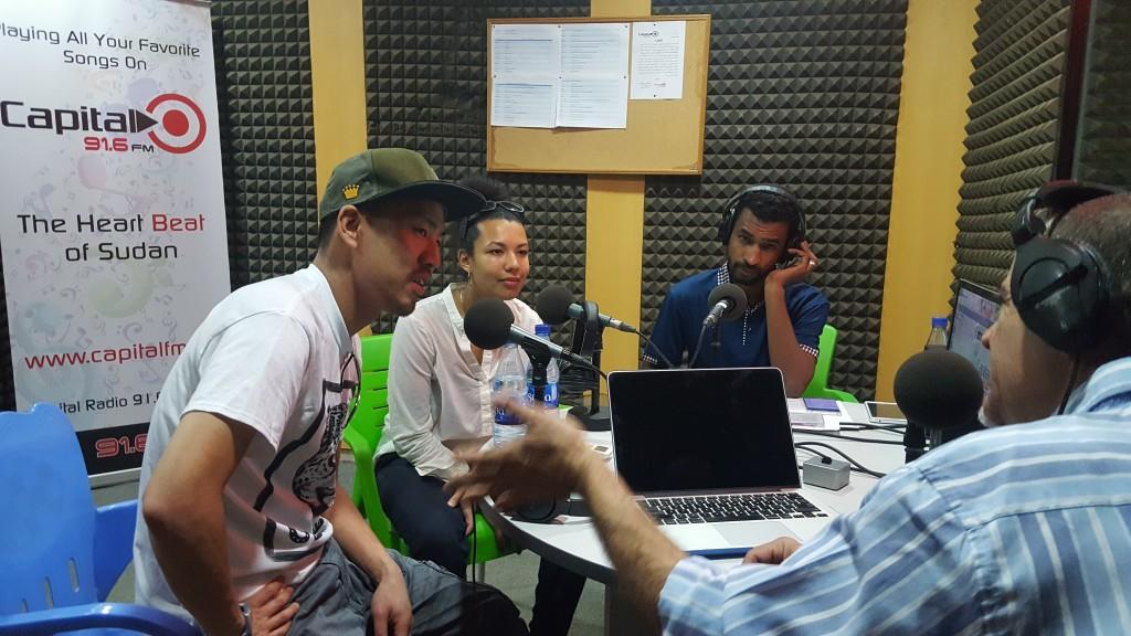 radio-interviews-1024x576