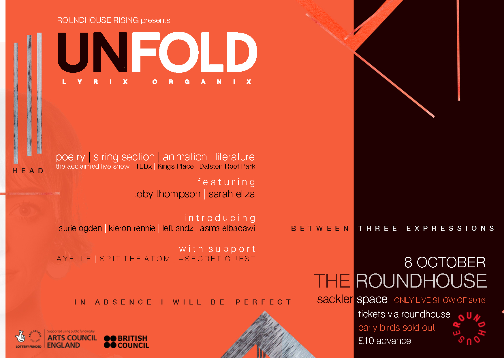 in-red-roundhouse-unfold-2016-alt-poster