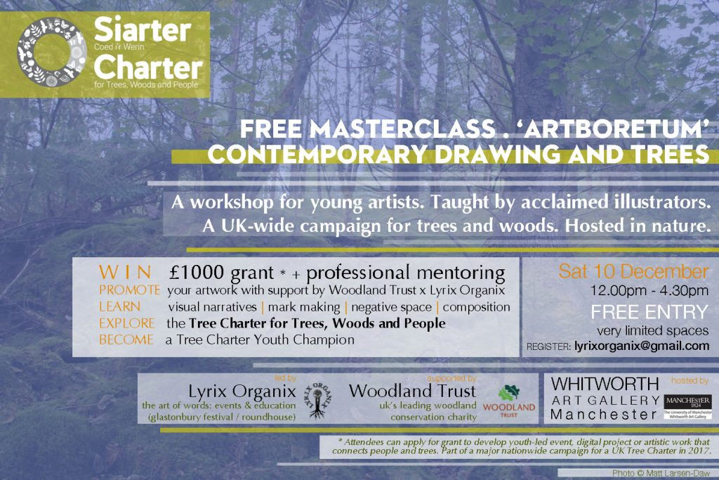 charter-branch-workshop-contemporary-drawing