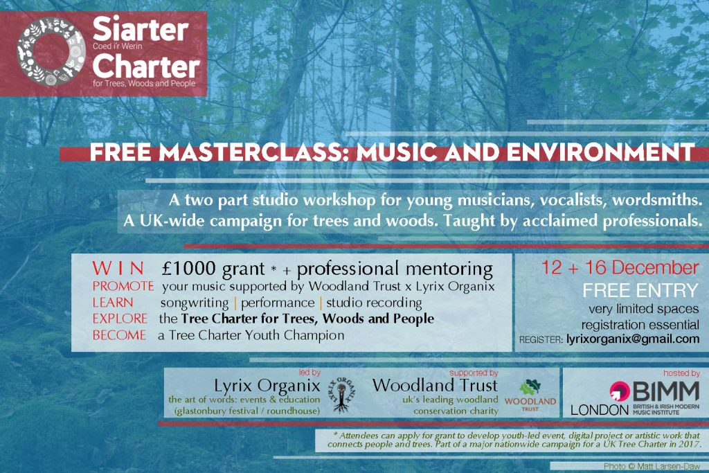 charter-branch-workshop-music-2