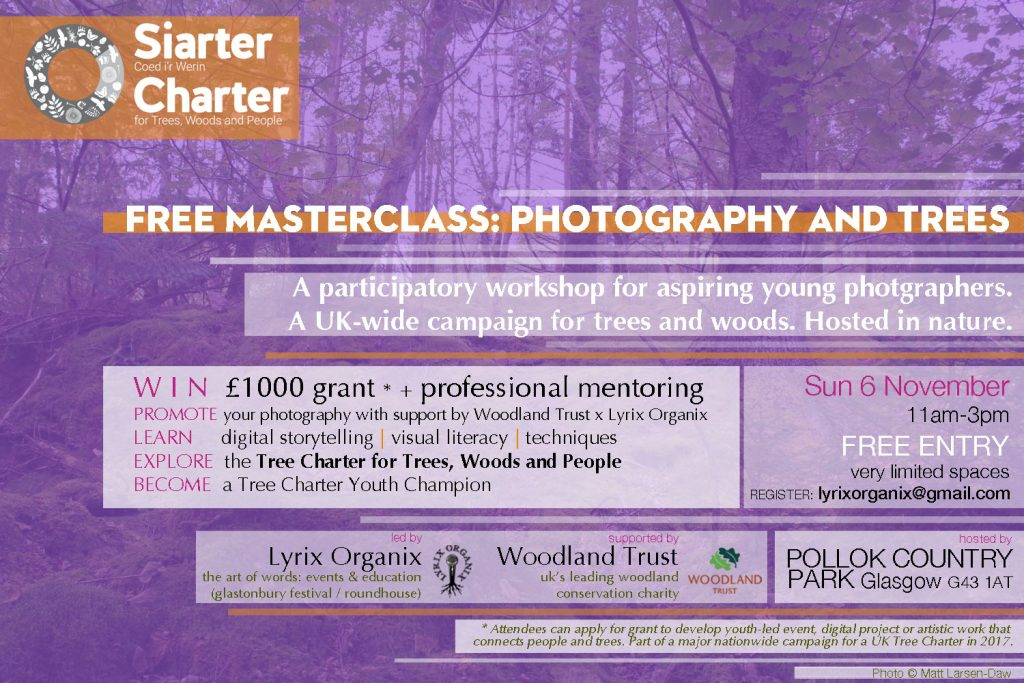 charter-branch-workshop-photography