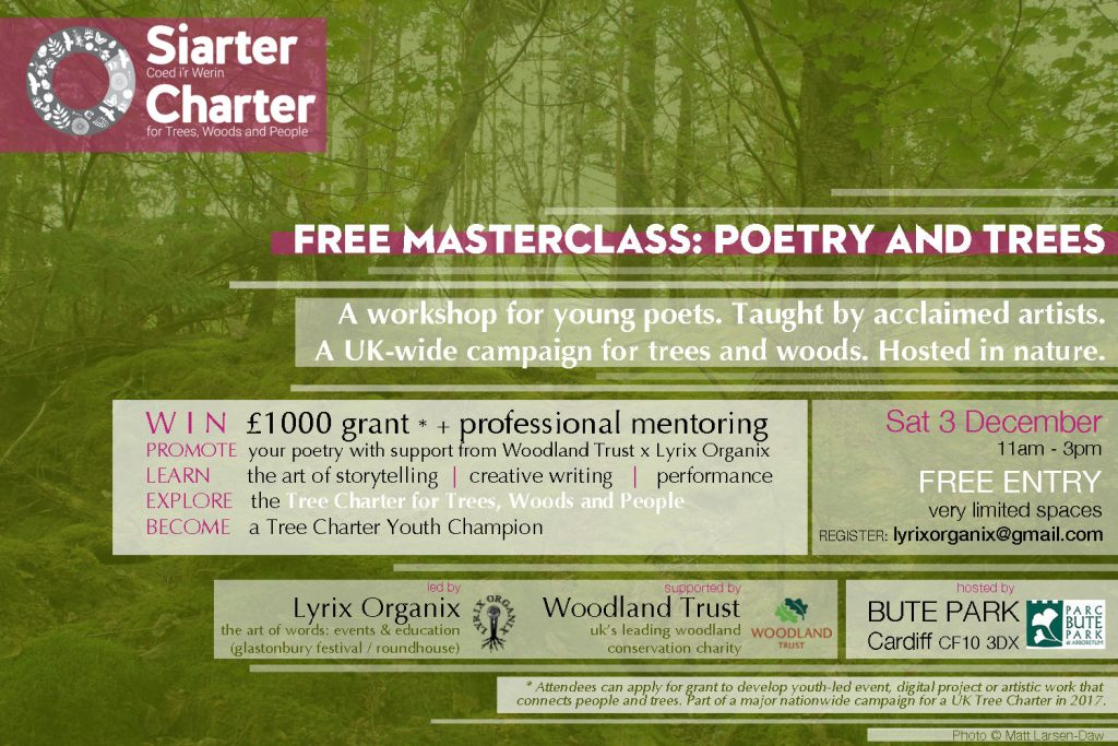 charter-branch-workshop-poetry