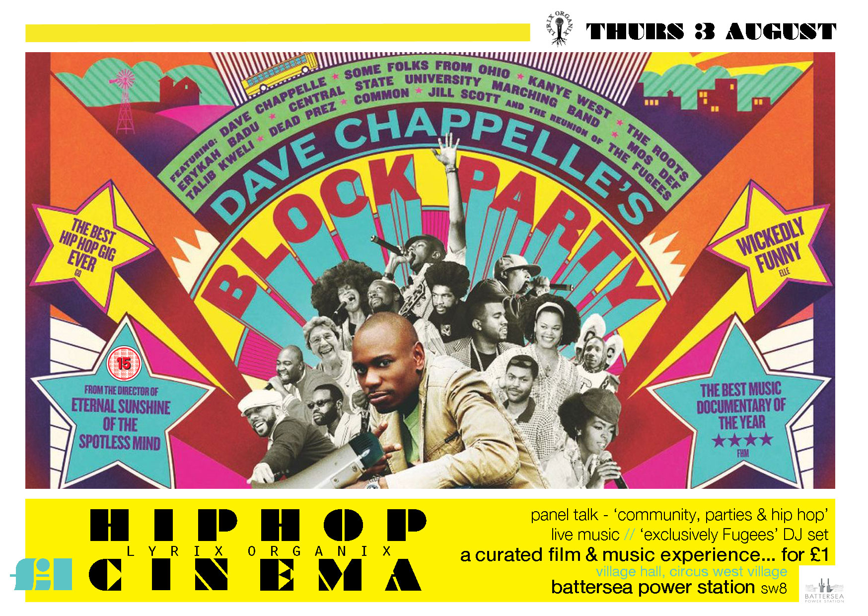 Dave-Chapelle-Block-Party---Hip-Hop-Cinema