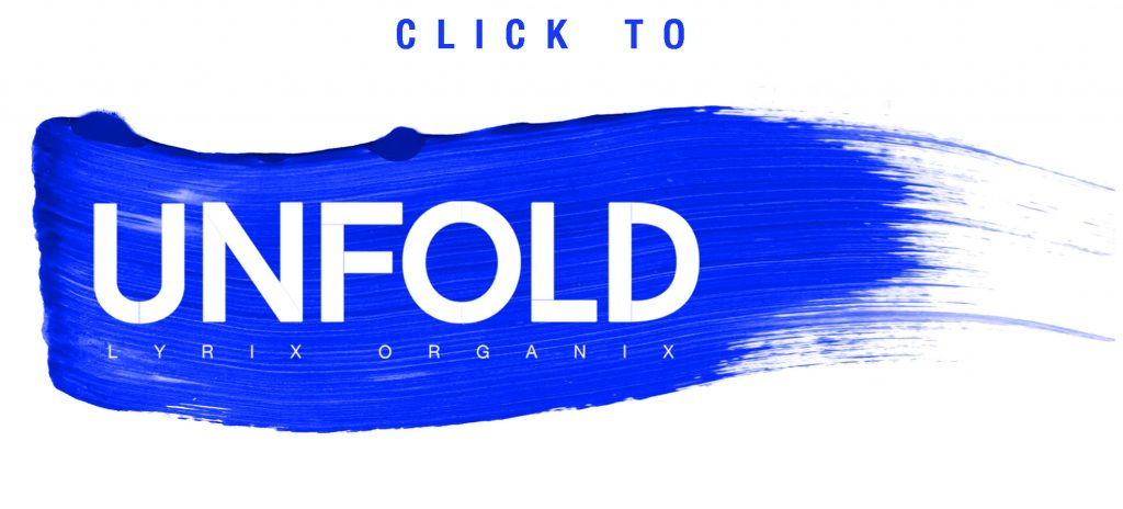 UnFOLD-blue-brush-logo-(V2)