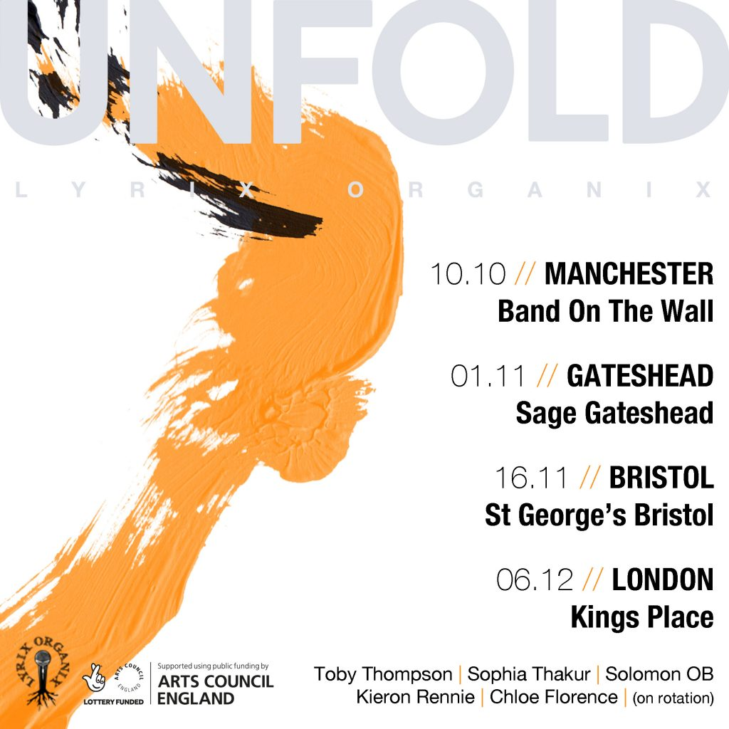 UnFOLD---UK-Tour-2018---FLYER-A